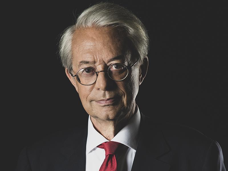 Philippe Marini