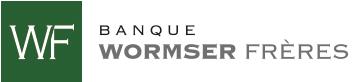 Banque Wormser