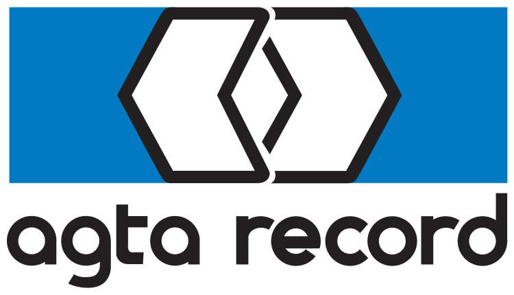 Agta Record
