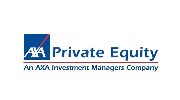Axa Private Equity