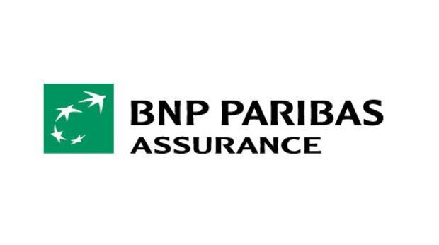 BNP Paribas Assurances