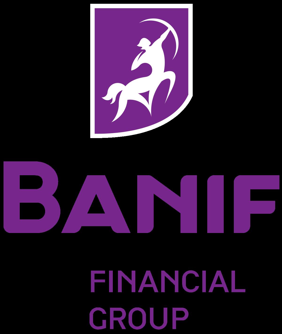 Groupe Banif