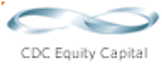CDC Equity Capital