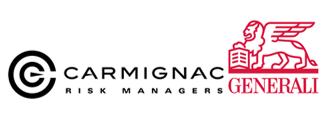 Carmignac & Generali