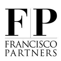 Francisco Partners