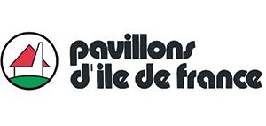 Pavillons d'Ile de France