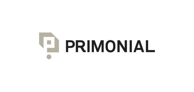 Primonial
