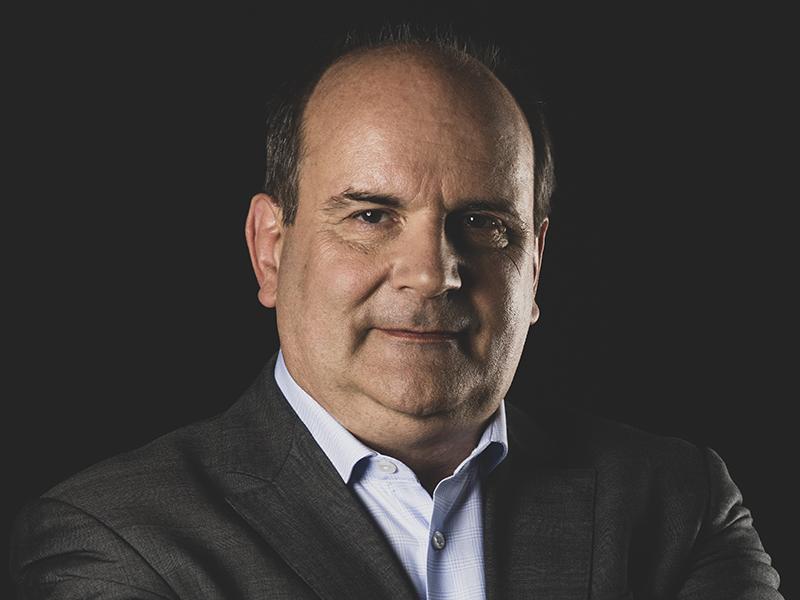 Jean-Romain Fougerat