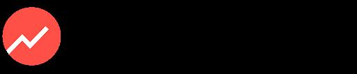 Particeep
