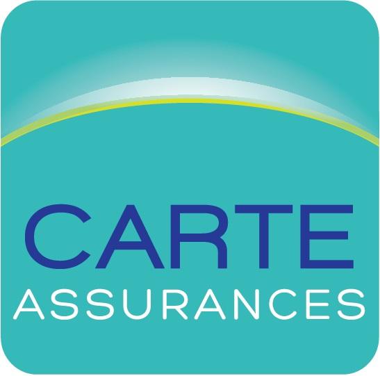 CARTE Group
