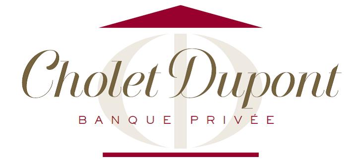 Groupe Cholet Dupont